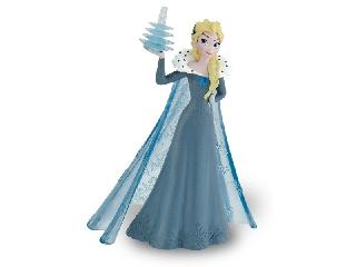 Bullyland - Jégvarázs Olaf kalandjai: Elsa