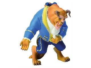 Bullyland Disney - A Szörnyeteg