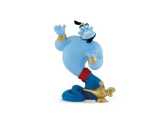 Bullyland Disney Aladdin: Dzsini