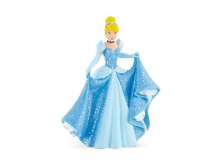 Bullyland Disney - Hamupipőke csillogó ruhában