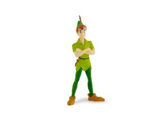 Bullyland Disney - Pán Péter