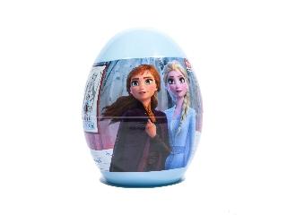 Canenco Jégvarázs 2 meglepetés tojás XL