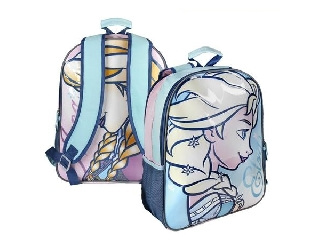 Cerda - Frozen kétoldalas hátizsák