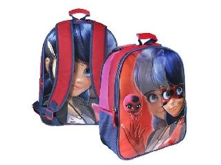 Cerda - Ladybug kétoldalas hátizsák