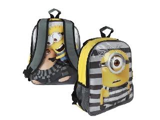 Cerda - Minion kétoldalas hátizsák