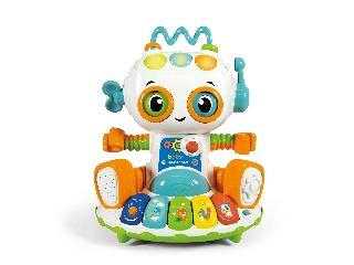 Clementoni Baby robot