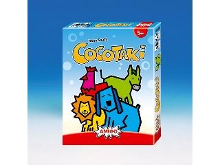 Cocotaki (2012)