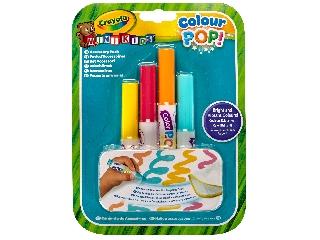 Colour Pops Utántöltő filctoll