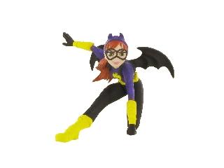 Comansi Dc Super Hero Girls - Bat Girl