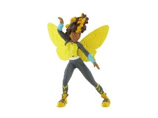 Comansi Dc Super Hero Girls - Bumble Bee