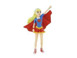 Comansi Dc Super Hero Girls - Super Girl