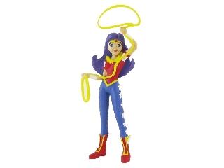 Comansi Dc Super Hero Girls - Wonder Girl