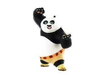 Comansi Kung Fu Panda - Po