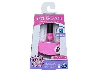 Cool Maker - Manikűr készlet Mini csomag Blossom Blush