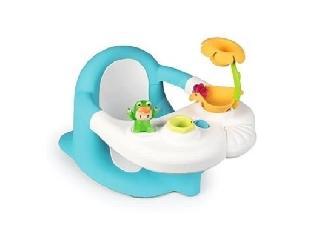 Cotons Bébi fürdető ülés