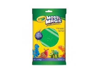 Crayola Gyurmavarázs - zöld