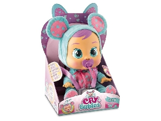 Cry Babies: Lala
