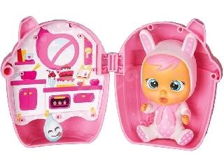 Cry Babies Varázs könnyek rózsaszín