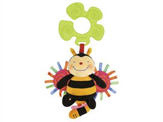 Lógatható méhecske