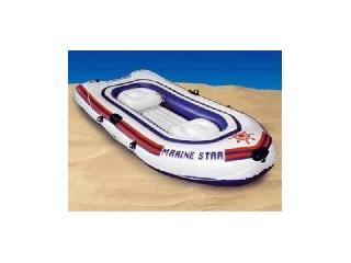 Csónak Marine Star 270