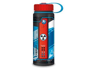 Cybron kulacs - 500 ml