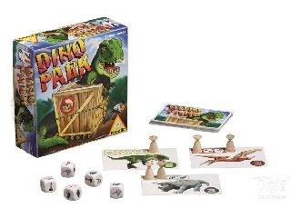 Dino Park (2013)