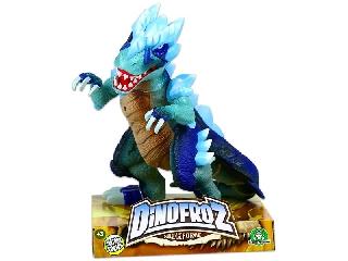 Dinofroz 22 cm-es figura
