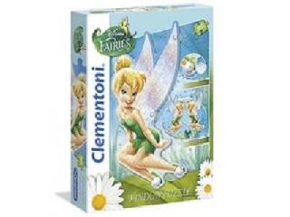 Disney Csingiling 60 db-os puzzle