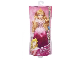 Disney Hercegnő divatbaba - Csipkerózsika