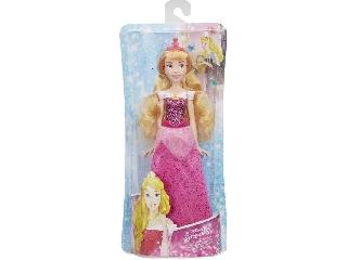 Disney hercegnő ragyogó divatbaba Csipkerózsika