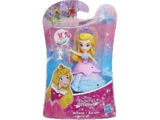 Disney hercegnők mini baba - Csipkerózsika