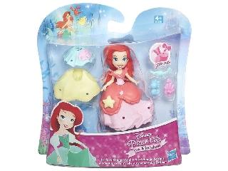 Disney Hercegnők mini divatbaba - Ariel