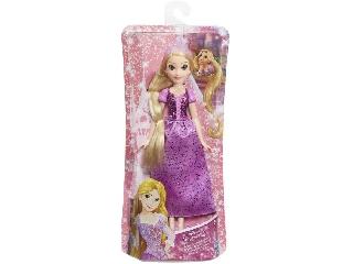 Disney hercegnők ragyogó divatbaba Aranyhaj