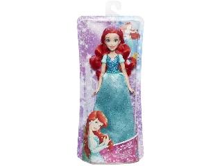 Disney hercegnők ragyogó divatbaba Ariel