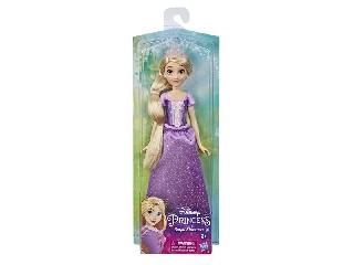 Disney Hercegnők - Royal Shimmer sorozat Aranyhaj