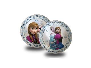 Disney Jégvarázs áttetsző labda, 23 cm