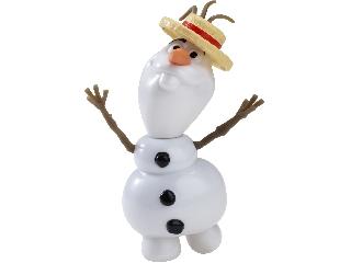 Disney Jégvarázs - Éneklő Olaf
