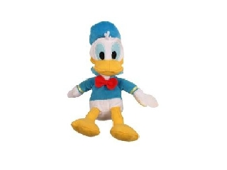 Disney plüssfigura - Donald kacsa - 20 cm
