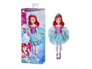 Disney színváltós Ariel