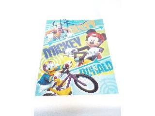 Díszzacskó Gigant Goofy Mickey Donald