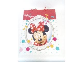 Díszzacskó Gigant Minnie Mouse