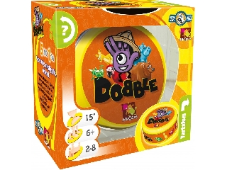Dobble és Dobble Animals csomagajánlat