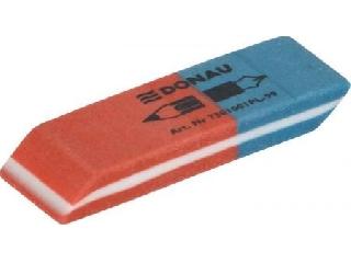 DONAU - Kombinált radír
