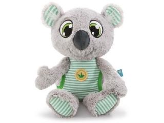 Édes Álom Plüssbarát - Koala 38 cm