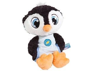Édes Álom Plüssbarát - Pingvin 38 cm