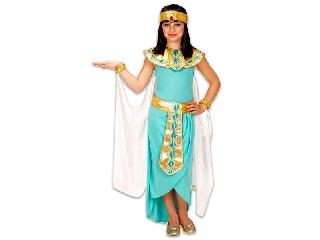 Egyiptomi királynő jelmez 158-as