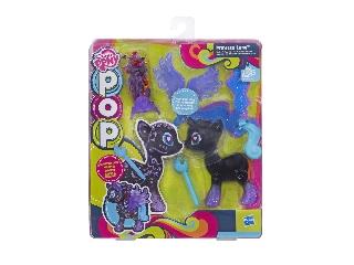 Én kicsi pónim-POP nagy készlet Luna