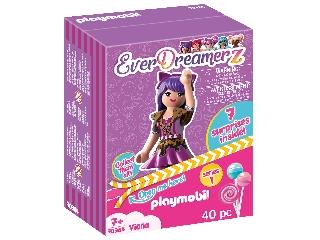 Ever Dreamerz: Viona világa