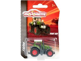 Farm traktor Fendt 939