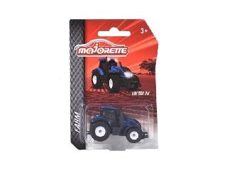 Farm traktor Valtra T4